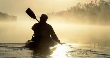 Kaiac-canoe / România a cucerit 3 medalii, un argint şi două de bronz, în primele finale la CE 2013