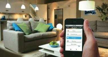 Cum s�-�i monitorizezi locuin�a prin telefonul mobil