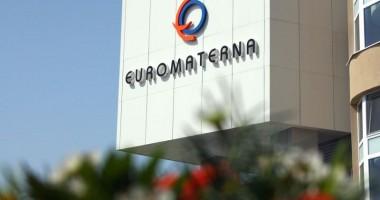 Curs internaţional  de ecografie la Euromaterna