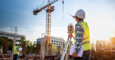 Reglementările din domeniul construcțiilor vor fi simplificate
