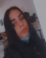 MINORĂ DISPĂRUTĂ, din Medgidia! Este căutată de familie și Poliție!