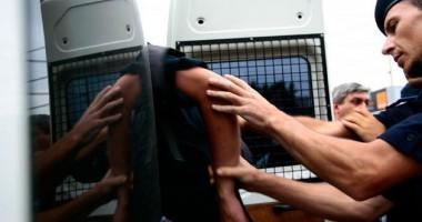 Bărbat din Cumpăna trimis în judecată pentru viol şi corupţie sexuală
