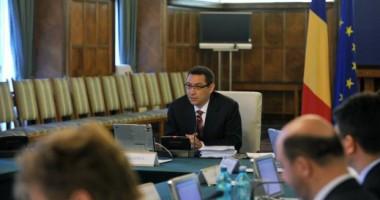 Guvernul a aprobat angajarea a 564 de magistrați pentru implementarea codurilor și reforma Justiției