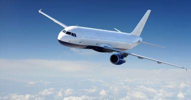 Reguli mai stricte pentru cei care vor să circule cu avionul spre SUA