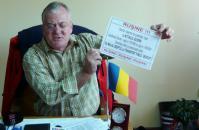 Foştii deţinuţi şi persecutaţi politic nu mai circulă gratuit cu autobuzele RATC