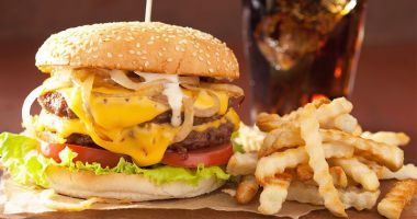 285 de unități de alimentație publică, sancționate pentru înșelăciune