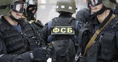 Locuinţa unui jurnalist de investigaţie din Rusia, percheziţionată de FSB; Este vorba de o răzbunare