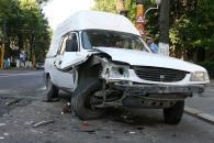 Constatatul amiabil poate ascunde poliţiştilor accidente grave
