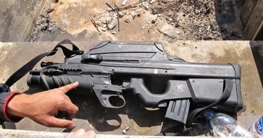 Ameninţare gravă pentru civilii libieni