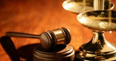 Dezbaterea moştenirii prin tribunal, mai ieftină