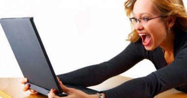 Oferte noi pentru persoanele aflate în căutarea unui loc de muncă