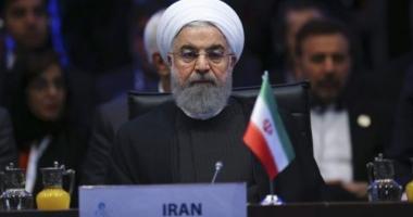 Haos în Iran: cel puțin 20 de morți. Mesajul lui Trump pune gaz pe foc în Orientul Mijlociu