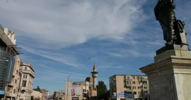 VIDEO. Peninsula Constanţa, luată la pas. Cum mai arată una dintre cele mai frumoase zone din România
