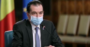 Ludovic Orban: Vom aproba plata salariilor pe octombrie angajaţilor din direcţiile de asistenţă socială