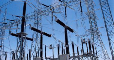 30 iunie, data până la care puteţi încheia contracte de energie