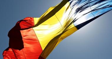 Trenul Unirii va uni simbolic Bucureştiul şi Iaşiul. Steagul României va fi dus în Piaţa Unirii din Iaşi