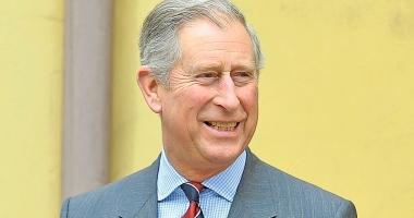 Prinţul Charles şi-a încheiat vizita, în România