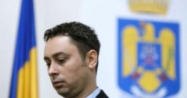 MAI: Decizia pentru aderarea Rom�niei la spa�iul Schengen va fi una politic�