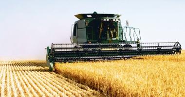 36.000 de proiecte de investiţii  în agricultură,  în valoare  de 2,16 miliarde euro