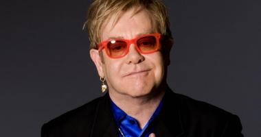Veşti proaste pentru fanii lui Elton John