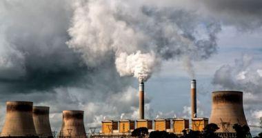 STUDIU: poluarea crește riscul de suicid