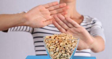 Oamenii devin din ce în ce mai alergici. Explicațiile cercetătorilor