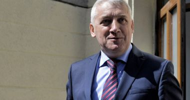 Ţuţuianu confirmă afirmaţiile Gabrielei Firea privitoare la desfiinţarea Bucureştiului