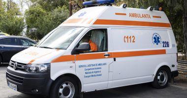 Ministrul Sănătăţii: Vor fi majorate sporurile salariale ale ambulanţierilor