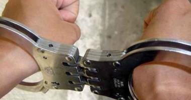 Condamnaţi la ani grei de închisoare
