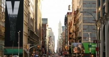 Autorităţile pulverizează pesticide la New York pentru a combate virusul West Nile