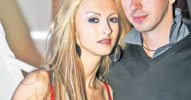 Keo s-a răzbunat pe Andreea Bălan