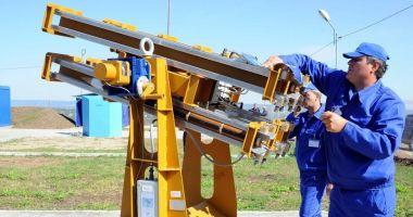 431 rachete antigrindină au fost lansate în acest an