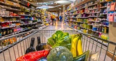 Alertă pe piața fructelor și a legumelor. ANPC a dat amenzi de peste 1 milion de lei