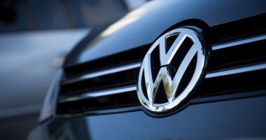 Volkswagen a ales Turcia pentru noua fabrică, în detrimentul României