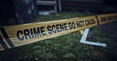 Legiştii au anunţat verdictul: cunoscutul actor s-a sinucis prin otrăvire cu alcool