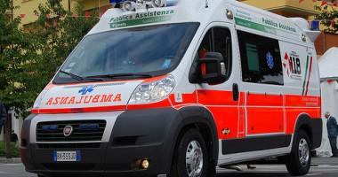 Cadavrul unui român a fost găsit într-o fântână din Bologna