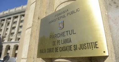 Procurorii militari continuă ancheta în dosarul privind mineriada din 13-15 iunie 1990