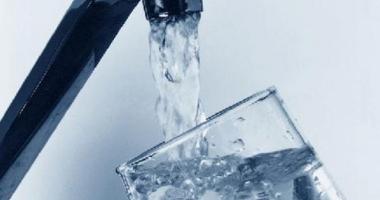 RAJA. Joi noapte se opreşte apa, în Constanţa. Vezi aici ce cartier va fi afectat