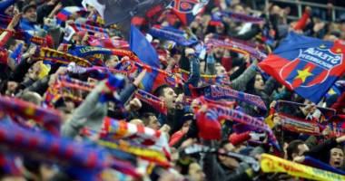 Cine va antrena Steaua, în urma despărţirii de Rădoi