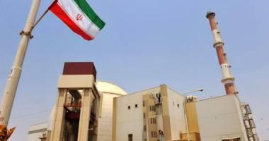 Parlamentul de la Teheran a aprobat acordul nuclear încheiat cu marile puteri