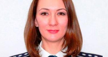 Inspectoratul de Poliție Județean Constanța are un nou inspector șef adjunct
