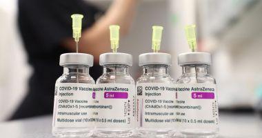 O nouă tranşă de vaccin AstraZeneca vine la Constanţa