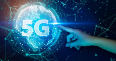 Guvernul a aprobat strategia 5G pentru România