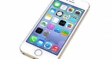 Anun� important pentru posesorii de iPhone. Ce �nseamn� misteriosul cod