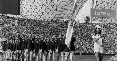 După 45 de ani, Germania aduce un omagiu victimelor dramei de la JO de la Munchen