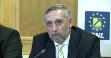 Marian Munteanu despre Alianța Noastră: Avem organizații în foarte multe județe