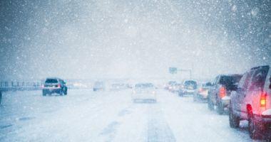 Directorul Centrului de Meteorologie Dobrogea: Cum va fi vremea la Constanţa, la noapte şi mâine