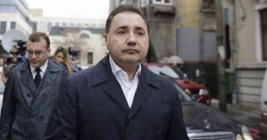DNA cere condamnarea lui Cristian Rizea la 7 ani de închisoare. Fostul deputat a plecat în SUA