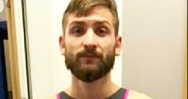 """Cine este românul care a devenit """"VEDETĂ"""" în străinătate, după ce a furat 53 de telefoane într-o seară"""