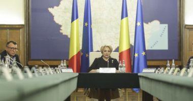 Veste bună pentru zeci de mii de români. Ce s-a aprobat în ultima ședință de guvern
